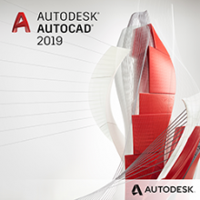 Autodesk AutoCAD, 1-Year Subscription | Connecting Up