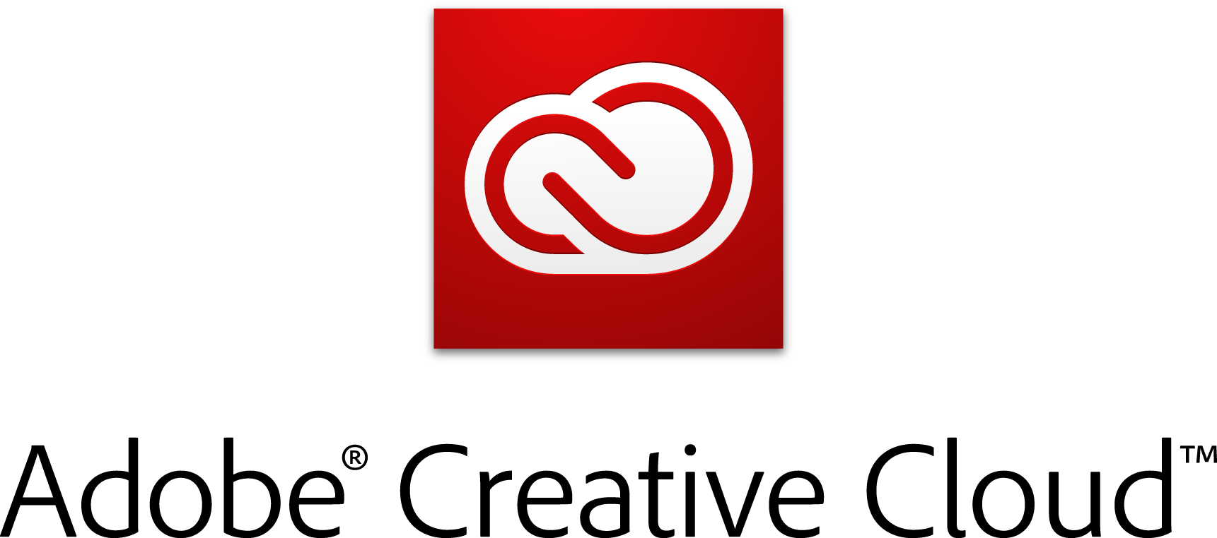 adobe creative cloud military discount