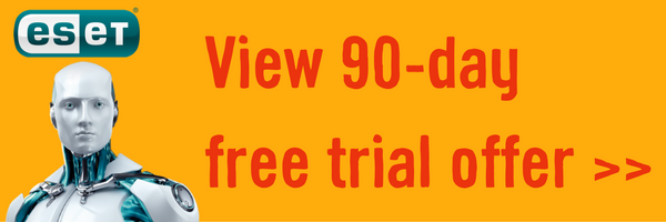 View free trial offer