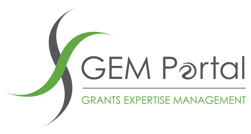 GEM Portal
