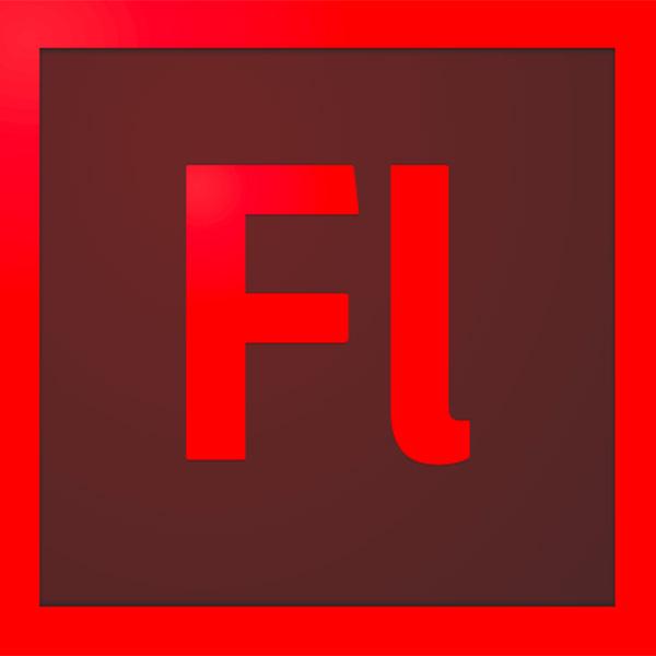 adobe flash pro cc