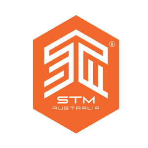 STM | Connecting Up
