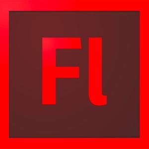 Adobe Animate CC / Flash Professional CC - Named Licence