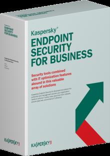descargar kaspersky endpoint security 11