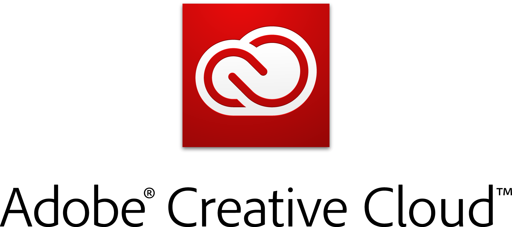 Adobe Creative Cloud | Connecting Up