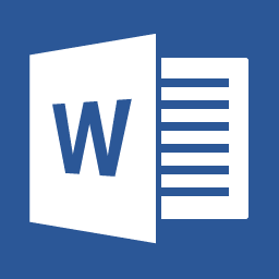Microsoft Word 2013 for Charities and Not-for-profits