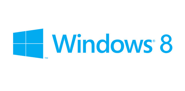 Microsoft Windows 8 Enterprise